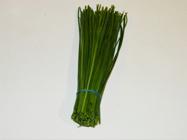 Best Spaghetti Salad Recipe-Bunch of Chives